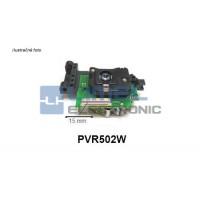 PVR502W Laser LG DVD, konektor 1,5cm