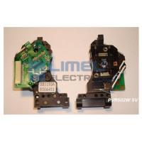PVR502WSV Laser LG DVD
