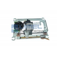 PVR802W originál LG optika s mechanikou TDP082W