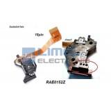 RAE0152Z Laser CD * na objednávku