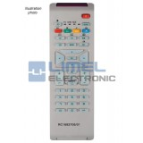 DO RC1683706/01, PHILIPS TV LCD/DVD/AUX
