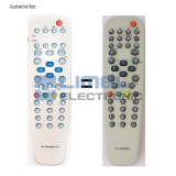 DO RC19039001/01 PHILIPS TV