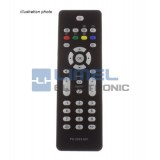 DO RC2023-601, Philips TV, LCD..