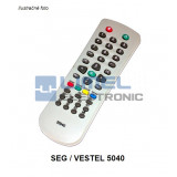 DO RC5040 VESTEL, SEG, ORAVA...