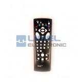 DO RCT8005M THOMSON pre VCR, DVD, TV * na objednávku