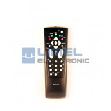 DO RCT100 & RCT111TA1G THOMSON TV