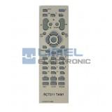 DO RCT311TAM1 = RCT311TT1G THOMSON TV * na objednávku