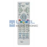 DO RCT311TT1G pozri RCT311TAM1 THOMSON TV * na objednávku