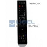 DO UCT-029 -SAMSUNG TV- UNI