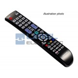 DO UCT-033  -SAMSUNG TV- UNI