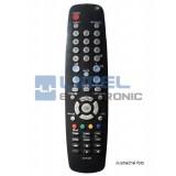 DO UCT-034 SAMSUNG TV =UCT033