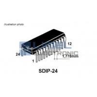 14DN486A SDIP42 - FEVSY