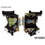 SFHD60 optika -SANYO-