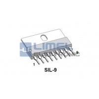 TDA1011A  SIL9 * na záväznú objednávku