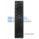 DO RM-ED022 SONY TV LCD, LED,