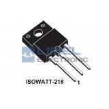 MD2310FX ST Microelektronics