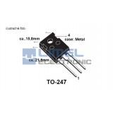 H20R1203 & IHW20N120R3 TO247-3PIN