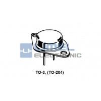 2N3773 NPN TO3 -TOSHIBA-