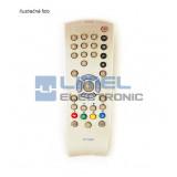 DO TP160C GRUNDIG TV