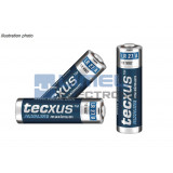 BAT. 12V / V27A Alkaline Maximum -TECXUS TM-