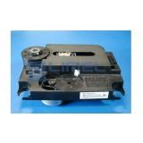VAM2201-07 15pin Laser s mechanikou, -PHILIPS- * znovu na sklade ca.30-04-2021 *