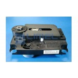 VAM2201-07 15pin Laser s mechanikou, -PHILIPS- originál