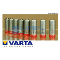 BAT. 12V V23GA Alkaline VARTA POWER ONE