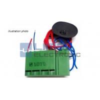 VNN FWK1897-642-2.. s trimrom -KONIG ELECTRONIC-